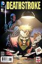 Deathstroke Vol 3 7 Joker Variant.jpg