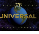 Universal Pictures/1990–1997