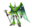 Verde R.png