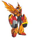 Fire king.png