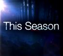 The Vampire Diaries and The Originals Episodes