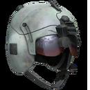 Pilot Helmet.png