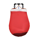 Santa Pyro Pack.png