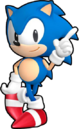 Sonic Runners Classic Sonic.png