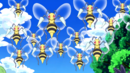 Beedrill BW126.png