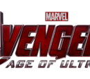 Avengers: Age Of Ultron (game)