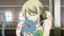 Lucy hugs crying Happy.png