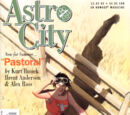 Astro City: Local Heroes Vol 1 3