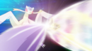 Mienshao High Jump Kick.png