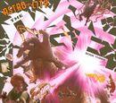 Astro City: The Dark Age Vol 3 4