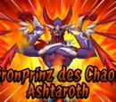 Kronprinz des Chaos Ashtaroth