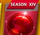 Season XIV