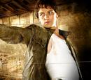 Wesley Gibson (film character)