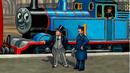 Thomas'TrainLMillustration5.png