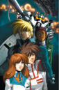 Robotech Vol 1 6 Textless.jpg