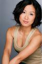 Chieko Hidaka.jpg
