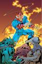 Thundercats The Return Vol 1 4 Textless.jpg