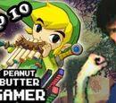 Top 10 Zelda Songs - (Dungeon Themes)