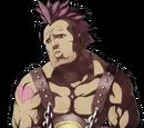 Lloyd (Fates)