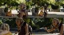506 Nymeria Sand continuity error.png