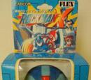 Rockman X (handheld)