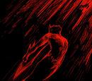 Bloody Roar: End Zoan