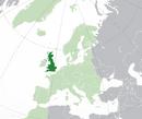 EU-Great Britain (Imperial Machines).png