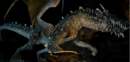 Wyrm.png