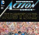 Action Comics Vol 2 42