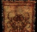 Grandi Casate di Morrowind