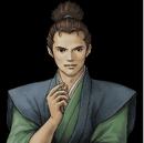 Hanbei Takenaka (TR4).png