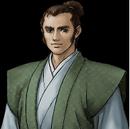 Kanbei Kuroda (TR4).png