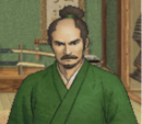 Ittetsu Inaba (TR3).png