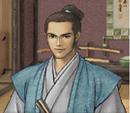 Keiji Maeda (TR3).png
