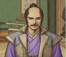 Nagahide Niwa (TR3).png