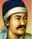 Nagahide Niwa (TR2).png