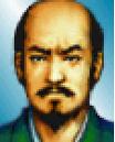 Nobufusa Baba (TR2).png