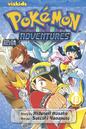 Viz Media Adventures volume 13.png