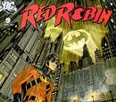 Red Robin (9)