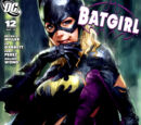 Batgirl (third series) (12)