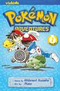 Viz Media Adventures volume 1.png