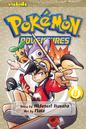 Viz Media Adventures volume 8.png