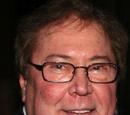 Robert L. Boyett