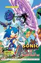 Sonic-WorldsUniteBattles-1-3-3969d.jpg