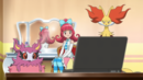 Aria in XY080.png