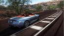HP2010 AstonMartin DBS Volante Racer.jpg