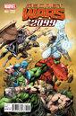 Secret Wars 2099 Vol 1 3 Bagley Variant.jpg