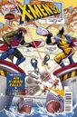 X-Men '92 Vol 1 2 Nakayama Variant.jpg