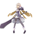 LS Strea with wings.png