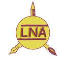 LNAlogo.jpg